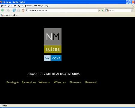 NM Suites Hotel - Hotel de Gerona - Girona